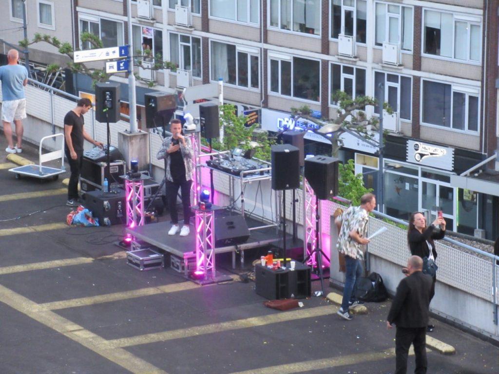 blog-roffanum-disco-parkeergarage-djs-foto