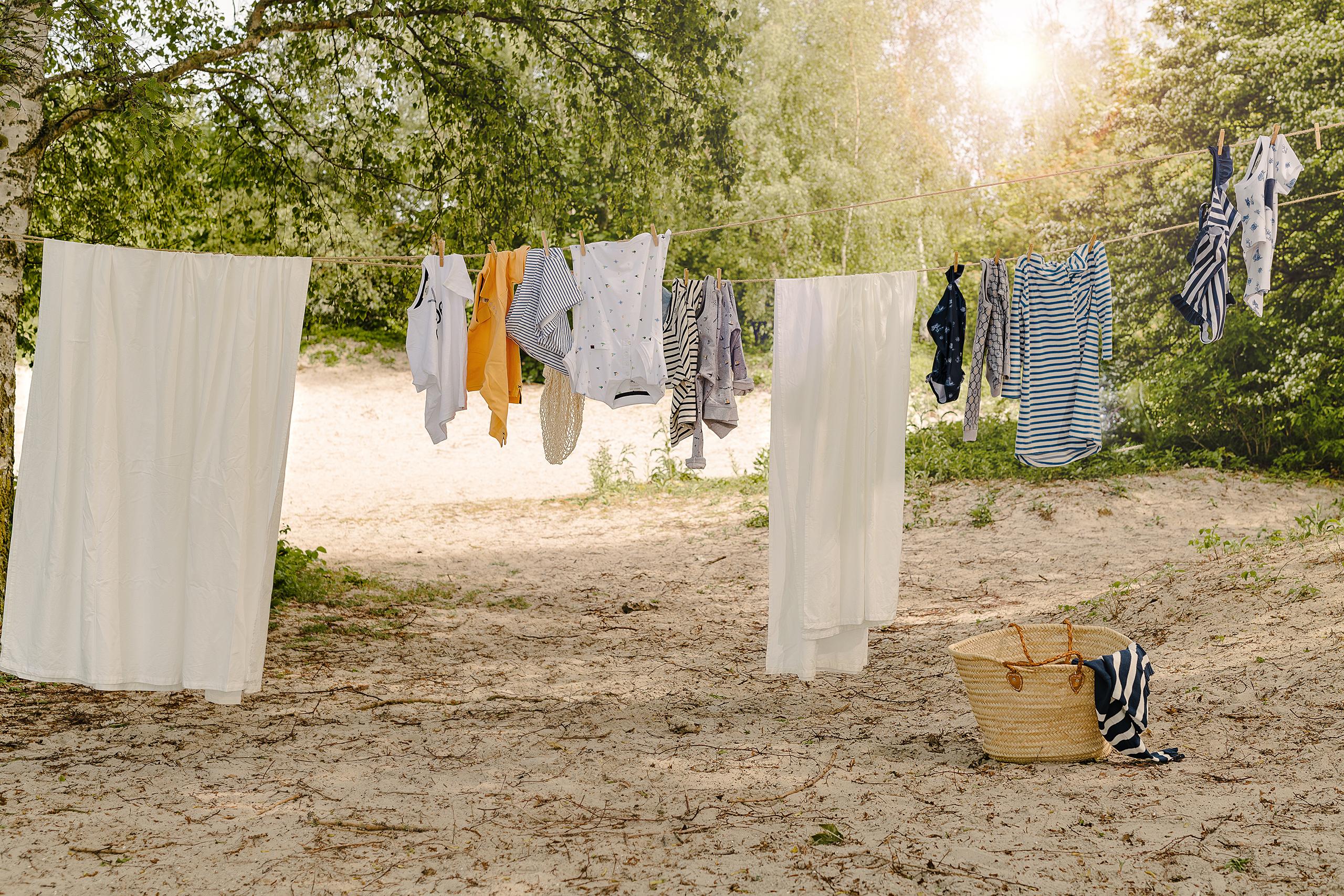 ebbe, ebbekids, SS20, Sunshine, Cloths, Beach, Summer