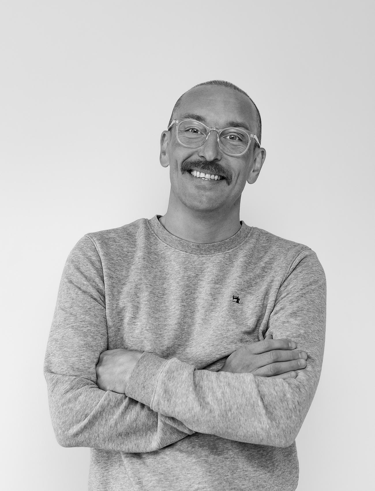 Roger Nellsjö