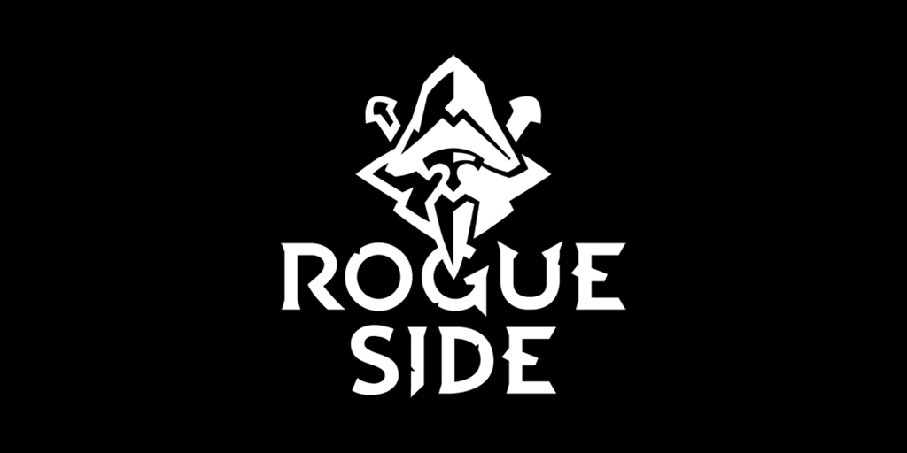 Rogueside