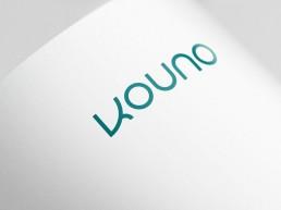 design af logo