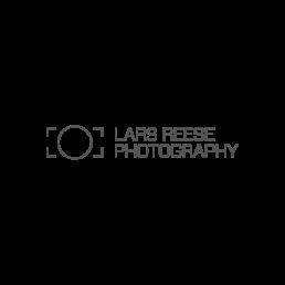 Design af logo til fotograf