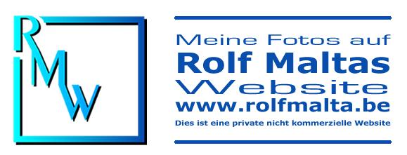 Rolf Maltas Website