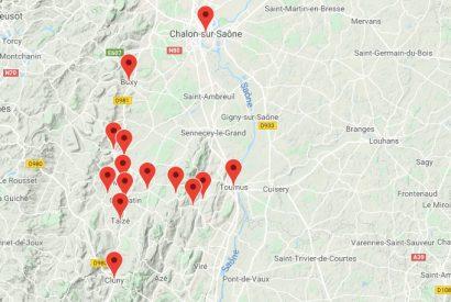 Bourgogne-Beitragsbild
