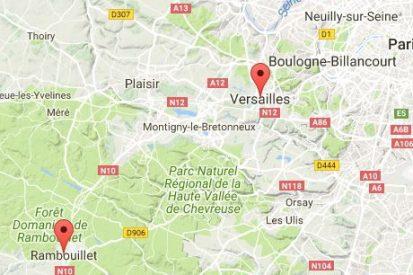 Ile-de-France-Karte-neu