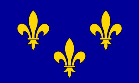 Ile_de_France