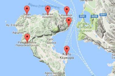 Korfu-Karte-neu
