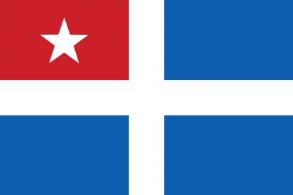 Kreta-500