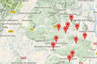 Languedoc-Roussillon-Karte-neu