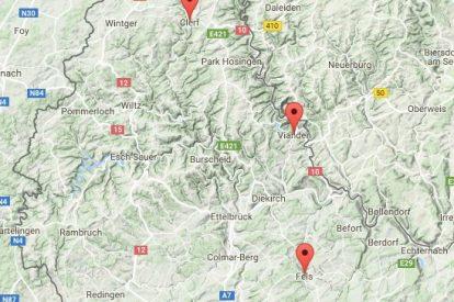 Luxemburg-Karte-neu
