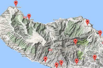 Madeira-Karte-neu