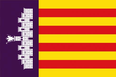 Mallorca-500