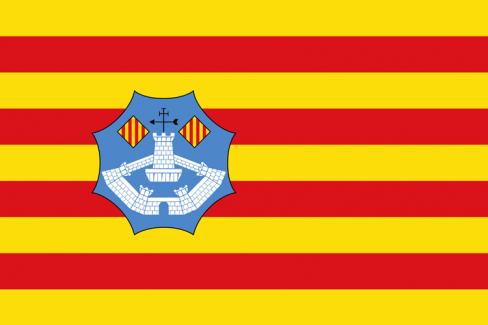 Menorca-500