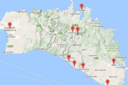 Menorca-Karte-neu