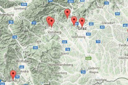Oesterreich-Karte-neu