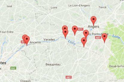 Pays-de-la-Loire-Karte-neu