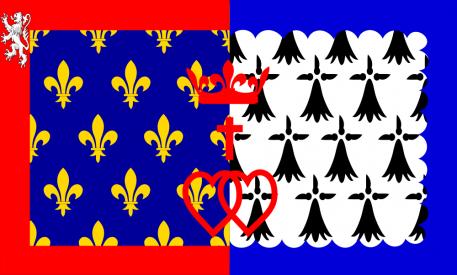 Pays_de_la_Loire