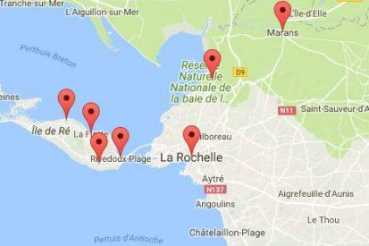 Poitou-Charentes-Karte-neu