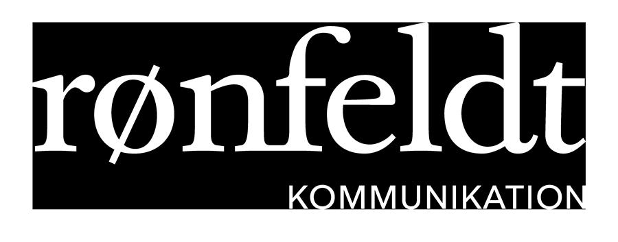Rønfeldt Kommunikation