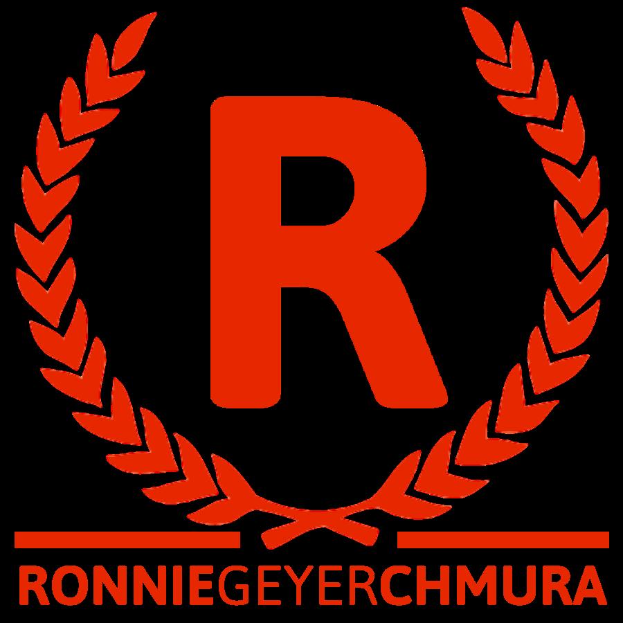 RGCcom PB FullLogo red#E62700
