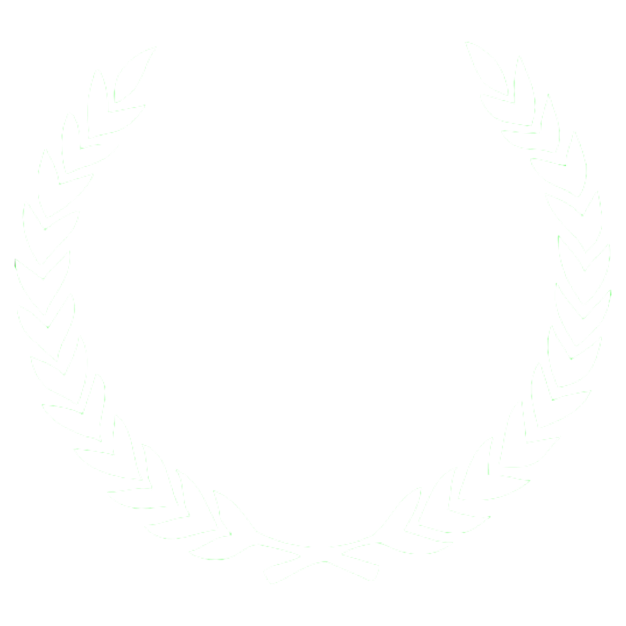 RGCcom PB Logo white#FFFFFF