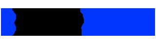 Jahan_Logo long bleu Gsuite