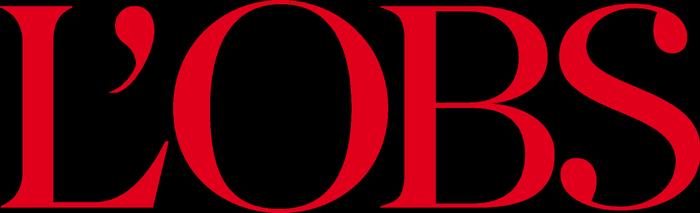 Obs_2014_logo