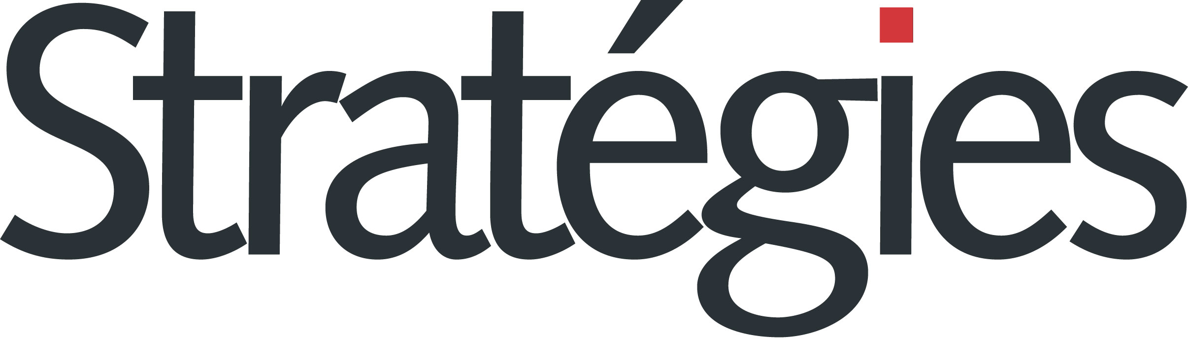 strategies-logo