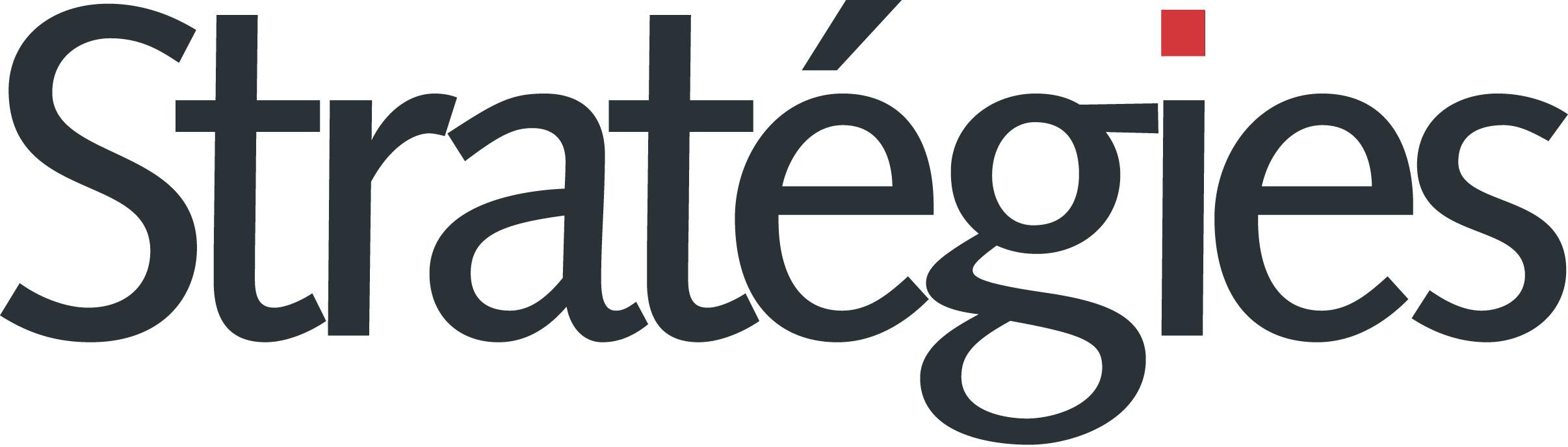 strategies-logo