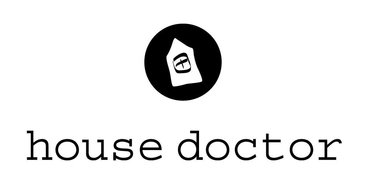 Roomliving.dk og House Doctor