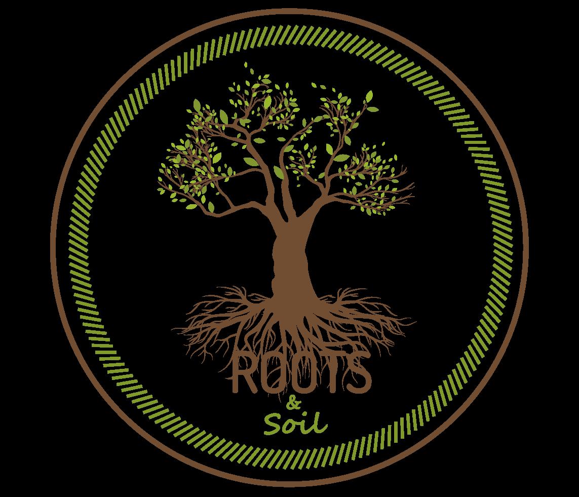 Roots & Soil