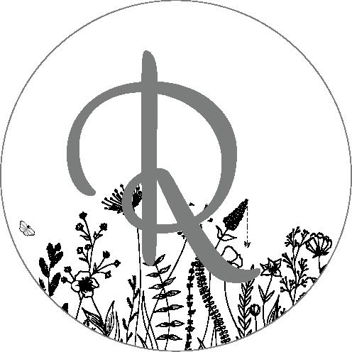Rösch Trädgårdsdesign
