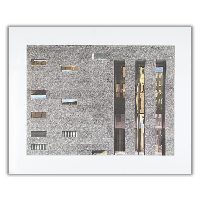 The architects of fantasy Fotograf: Harry Verschelden En fasad på ett hus i annorlunda arkitektur