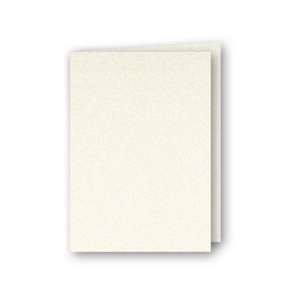 Papper, kort och kuvert mm