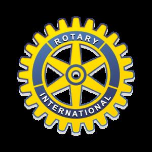 Rotary Milano Cinque Giornate
