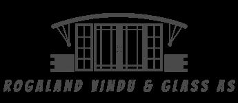 Rogaland Vindu og Glass