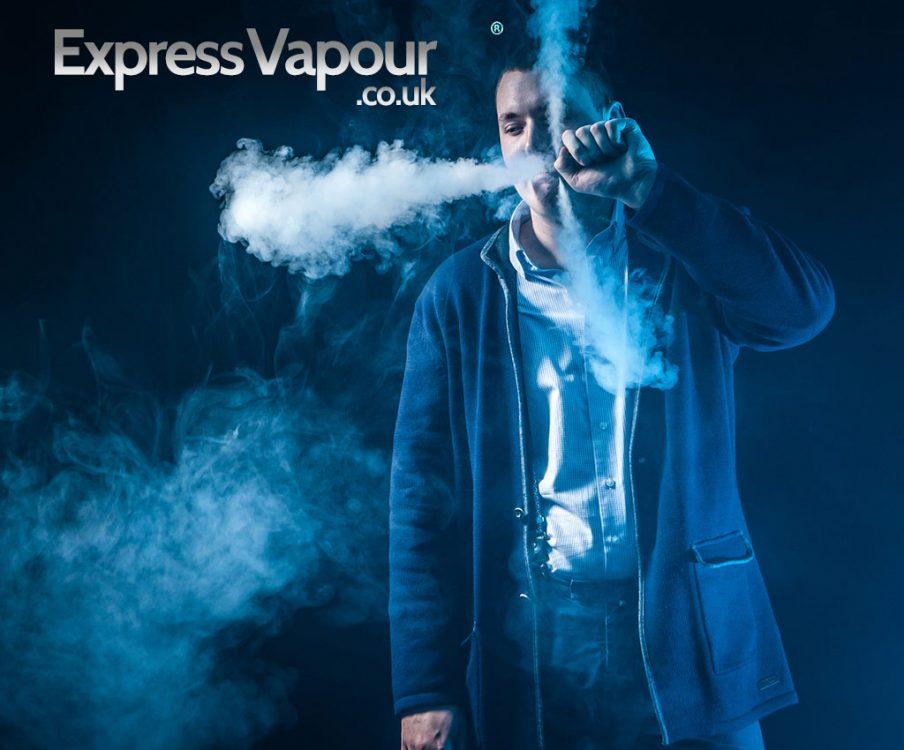 express-vapour-testimonial-1024