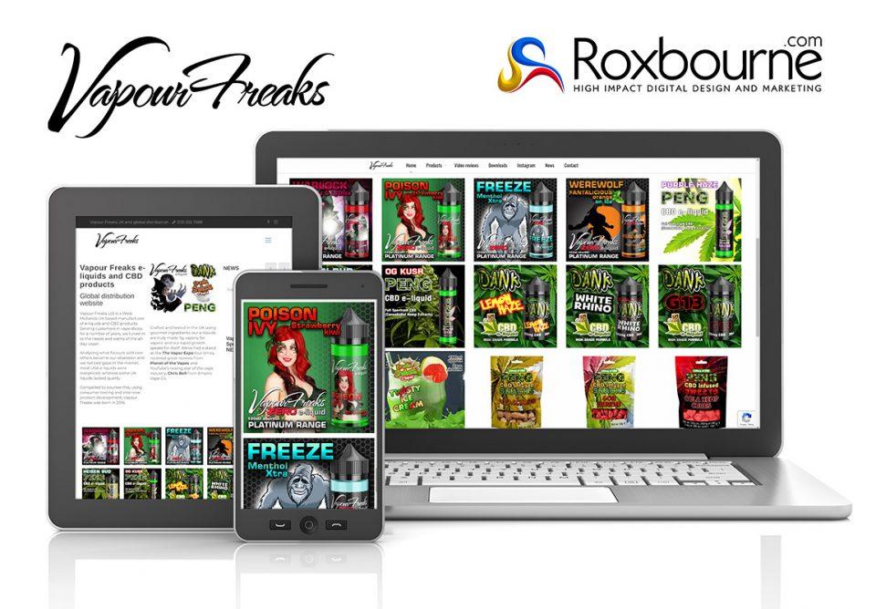 vapour-freaks-website-project-3-screen-sizes-800