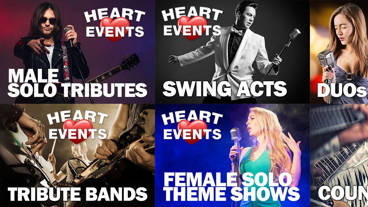 heart-events-graphics-port-06