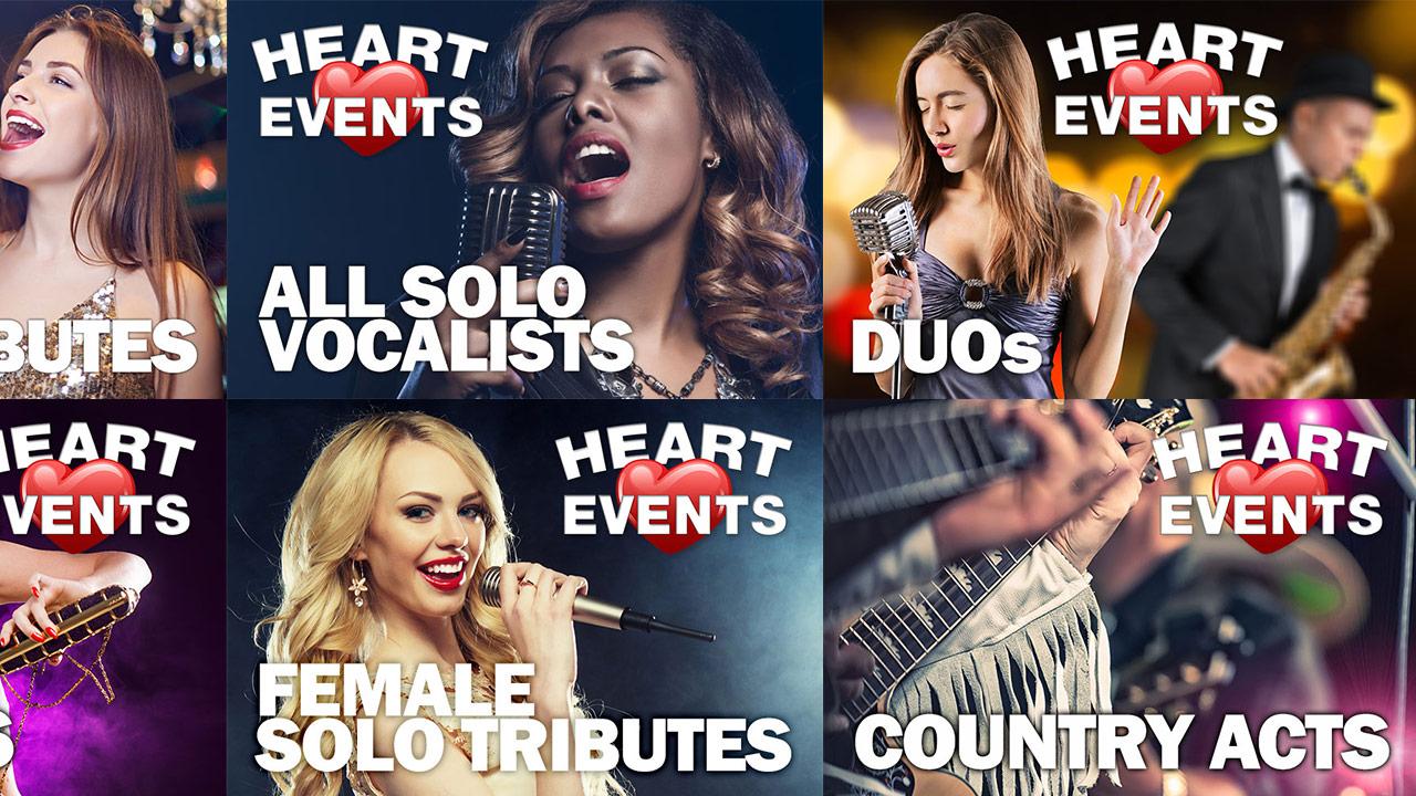 heart-events-graphics-port-07