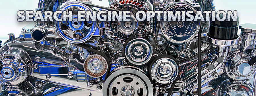 Roxbourne search engine optimisation services