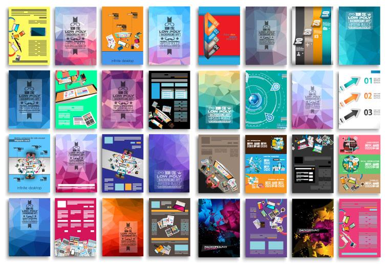 Roxbourne Graphic Design Services