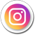 instagram.com/roxenessalon