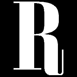 Roxibar
