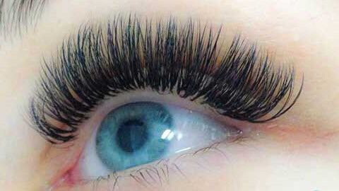 Ansiktsbehandlingar 2 - Roya Beauty Salon