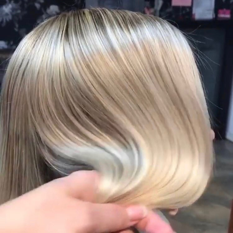 Slingor 2 - Roya Beauty Salon