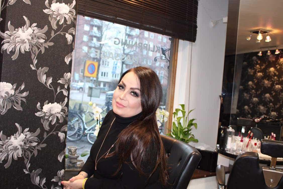 Roya-12-Roya-Beauty-Salon
