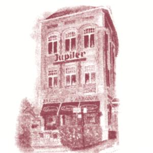 Brasserie Arrosoir