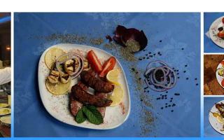 book online rozafa greek restaurant manchester and stockport