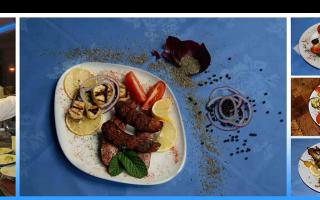 book online rozafa greek restaurant manchester and stockport